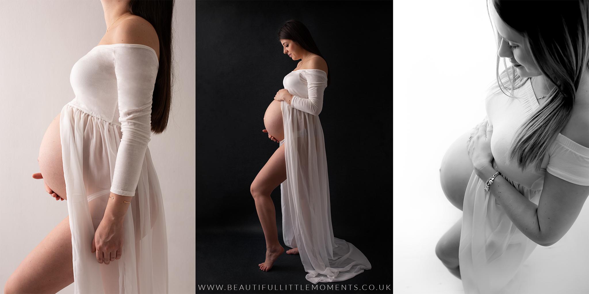 maternity photography sessions epsom surrey