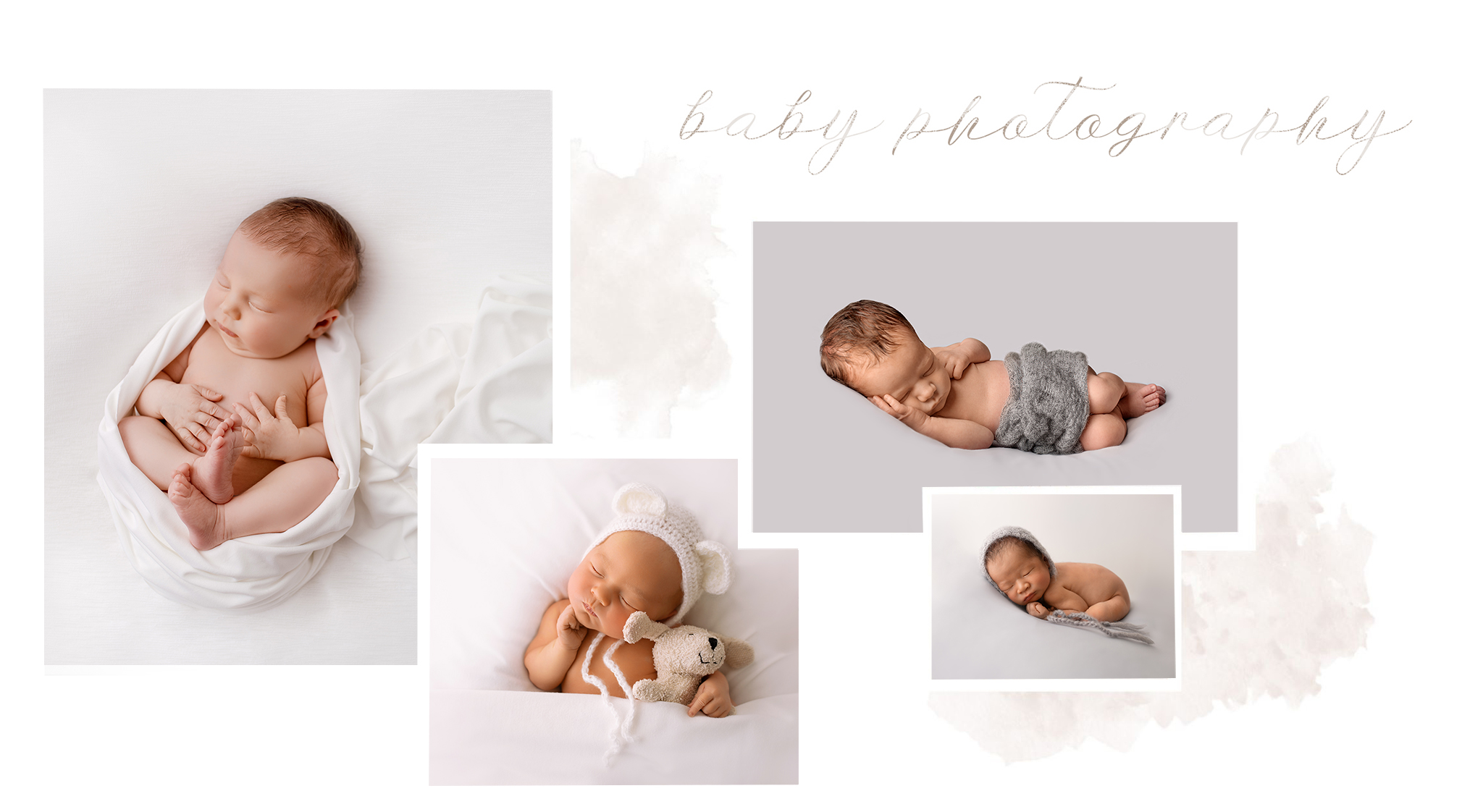beautifullittlemoments-baby-photography-homepage-image5