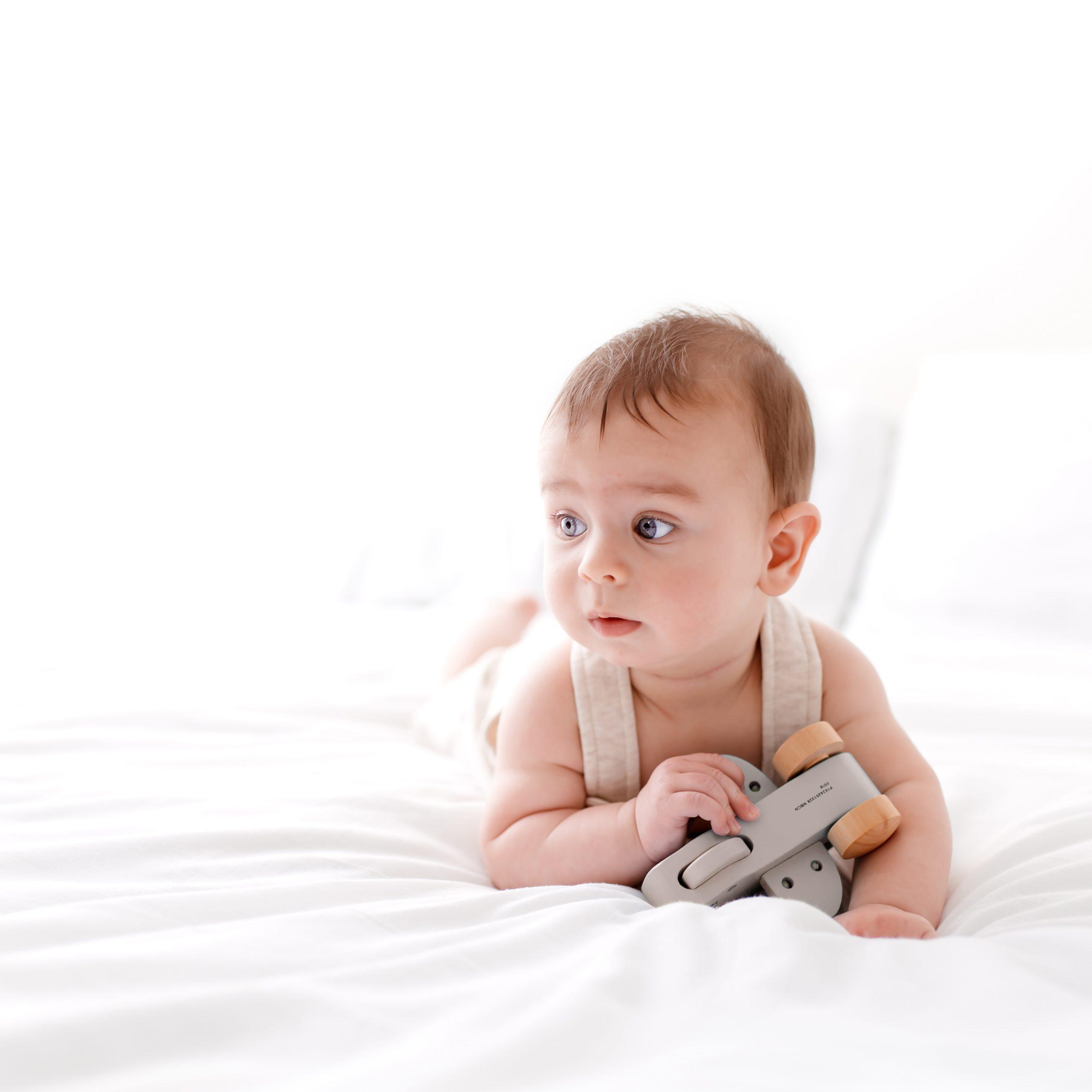 older baby photography epsom surrey 24
