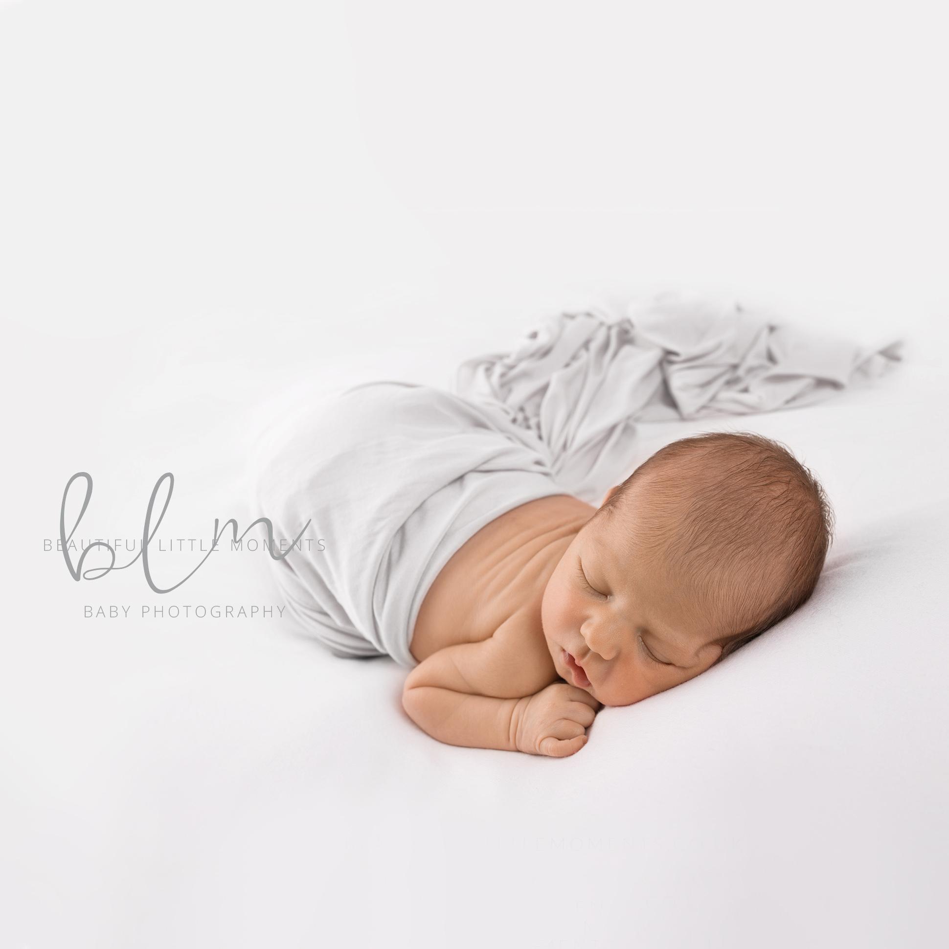 newborn photography epsom surrey