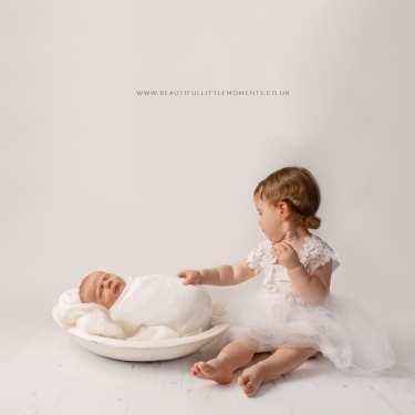 newborn-baby-boy-sister-sibling-photos-epsom-surrey
