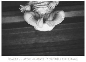 7-month-baby-photo-legs-surrey
