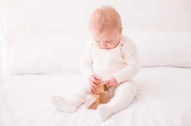 beautiful-older-baby-photo-shoot-epsom-surrey-18