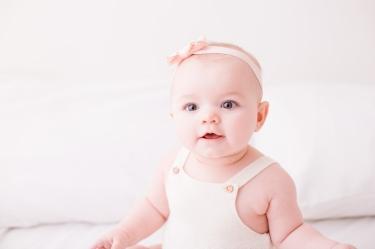 beautiful-older-baby-photo-shoot-epsom-surrey-24