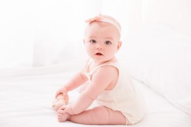 beautiful-older-baby-photo-shoot-epsom-surrey-27