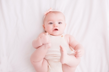 beautiful-older-baby-photo-shoot-epsom-surrey-32