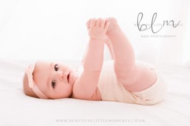 beautiful-older-baby-photo-shoot-epsom-surrey-36-web