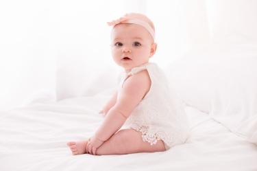 beautiful-older-baby-photo-shoot-epsom-surrey-39