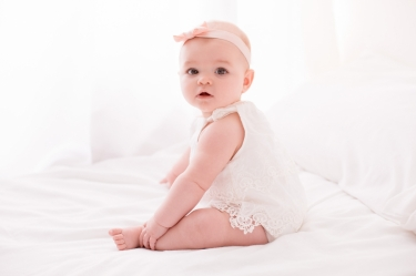 beautiful-older-baby-photo-shoot-epsom-surrey-39