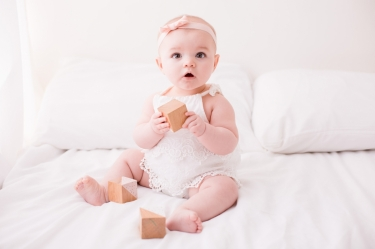 beautiful-older-baby-photo-shoot-epsom-surrey-42