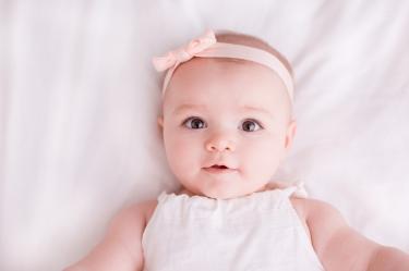 beautiful-older-baby-photo-shoot-epsom-surrey-43