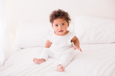 beautiful-older-baby-photo-shoot-epsom-surrey-49