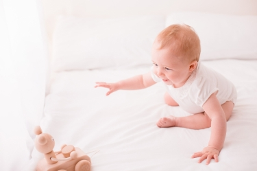 beautiful-older-baby-photo-shoot-epsom-surrey-5