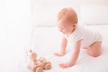 beautiful-older-baby-photo-shoot-epsom-surrey-6