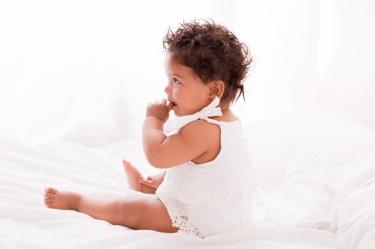 beautiful-older-baby-photo-shoot-epsom-surrey-77