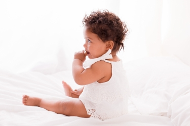beautiful-older-baby-photo-shoot-epsom-surrey-77