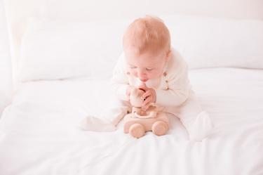 beautiful-older-baby-photo-shoot-epsom-surrey-9