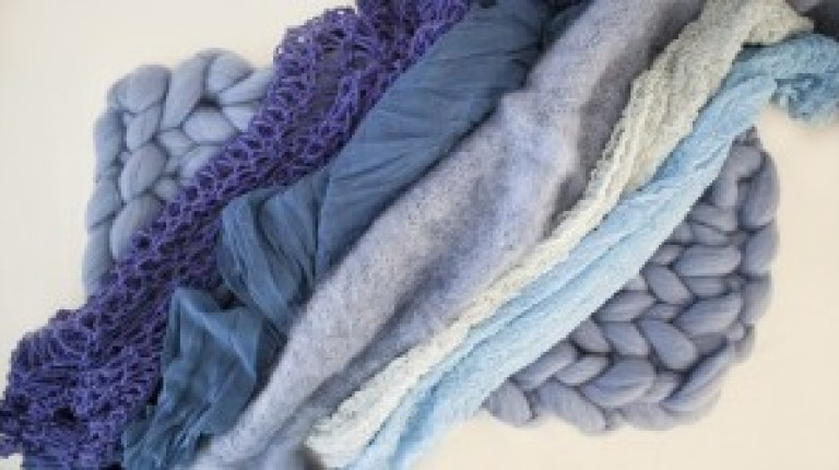 blue-wraps-and-blankets2-web-768x430