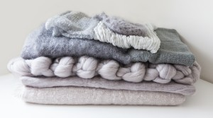 grey-wraps-and-blankets