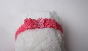 headband-pink-bow