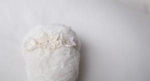 headband-cream-floral