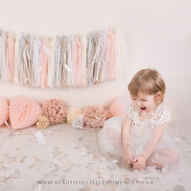 fun-pretty-girl-birthday-photoshoot-confetti-epsom-surrey
