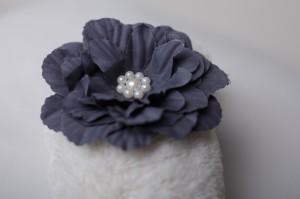 grey-flower-headband1