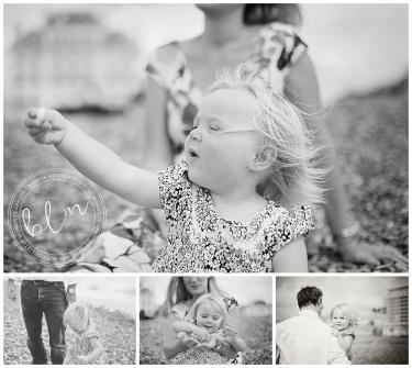 lifestyle-family-outdoor-beach-brighton-black-white-beautifullittlemoments