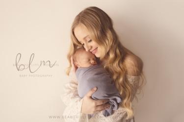 mum-mother-newborn-baby-boy-epsom-surrey