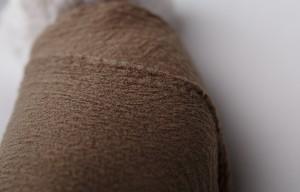 brown-natural--newborn-wrap