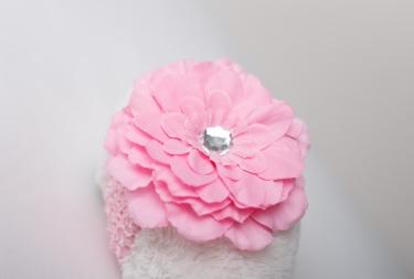 headband-pink-flower-headband-1