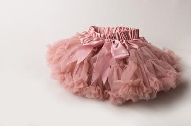pink-tutu