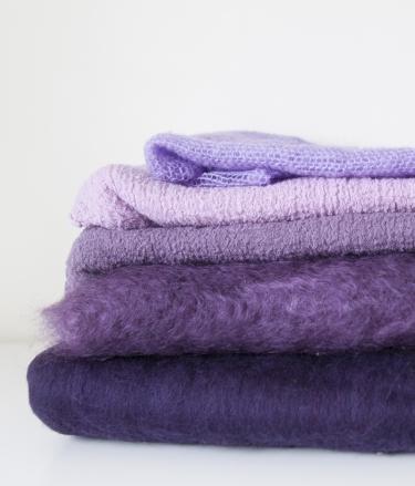 purple-wraps-blankets1