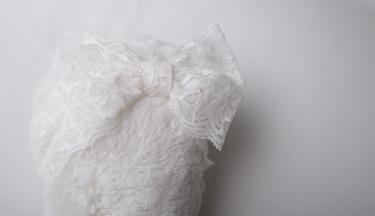 headband-white-bow-2