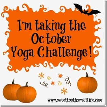 october-yoga-challenge_thumb