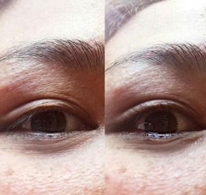 BEAUTIFUL MORNING voorenna-300x284 wow effect wimperlifting wimperkruller natuurlijk effect make-up lash lift gekrulde wimpers elleebana bruiloft