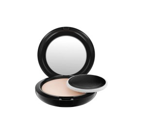 BEAUTIFUL MORNING blot-powder mannen makeup makeup voor de man mac lippenbalsem labello gezichtsverzorging concealer bronzer blot powder