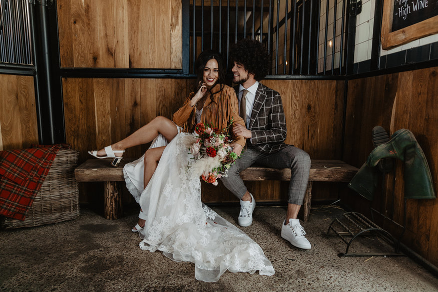 BEAUTIFUL MORNING rsz_shoot_websize-181 zank you videodynamics uliana kochneva the memory factory styled shoot madame petite vintage verhuur house of dapper hip weddingdesign het ruiterhuys fig&forest castricum bohemian ranch bluebird rotterdam blooming by diana Beautiful Morning atelier luz