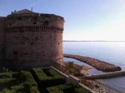 Taranto (8)