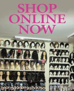 wig shop leeds
