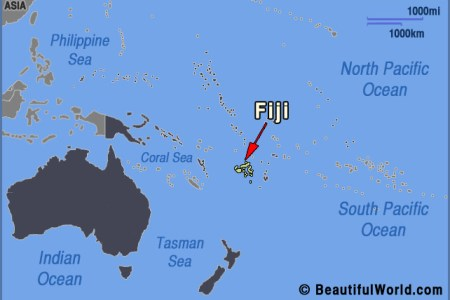 Fiji island location world map full hd maps locations another world map fiji location k pictures k pictures full hq wallpaper world map location fiji country parachinar fiji islands country profile melanesia nations gumiabroncs Image collections