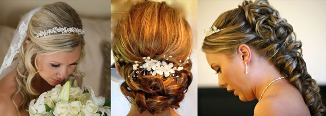 bridal hair & makeup artist tampa – mobile salon for weddings