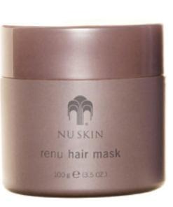 RENU HAIR MASK - NU SKIN