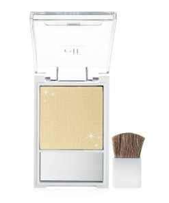 ELF - e.l.f Blush with Brush