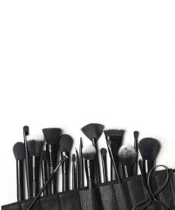 ELF - 19 Piece Brush Set