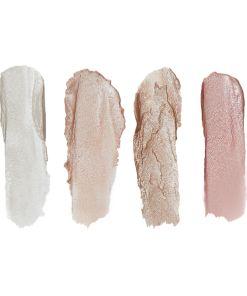 ELF - Shimmer Palette