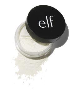 ELF - High Definition Powder