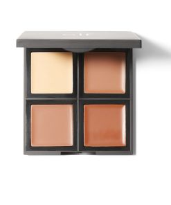 ELF - Cream Contour Palette