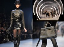 hermes-collection-on-catwalk-leather-clothes-fall-winter-2010-fashion-trends