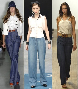 wide-leg-jeans-fashion-trends-2011-spring